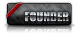 founder2.png