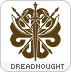 dreadnought.png